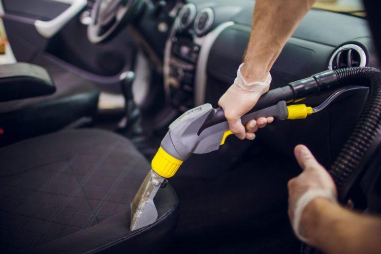 Как подготовить автомобиль к сдаче под залог